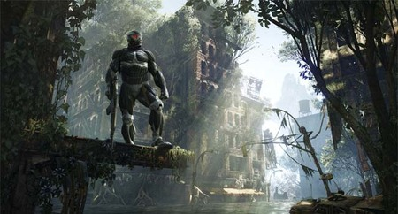 'Crysis 3': requisitos mínimos, recomendados e ideales para la versión de PC