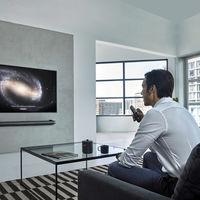 Así son los televisores de LG para 2019: nuevos modelos 8K OLED y LCD, y compatibilidad con Alexa, HDMI 2.1, AirPlay 2 y HomeKit