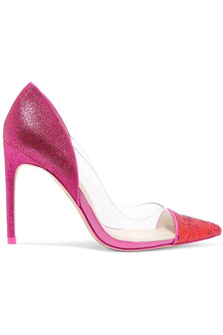 Zapatos De Novia 2019 31