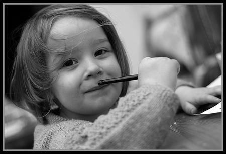 Frases ingeniosas de niños: cartas a Jesús