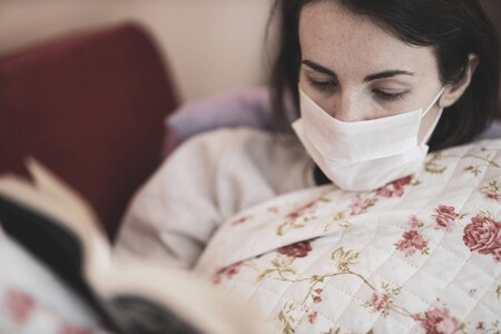 Cuando Los Pacientes Son Dados De Alta Les Quedan Secuelas No Es Una Curacion Completa