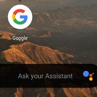 Google empieza a sustituir la búsqueda por voz en Android por el Asistente