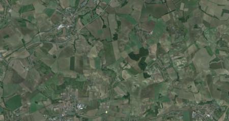 Austerlitz Aire
