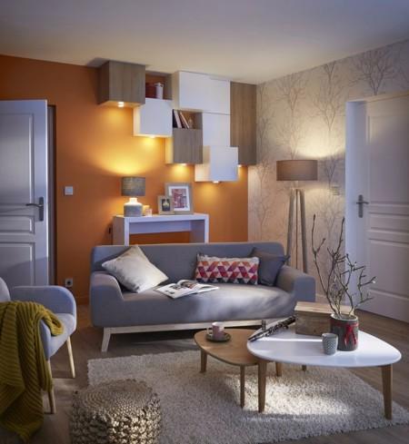 ¿Está tu casa preparada para el cambio de hora? Consigue mantener la iluminación ideal también en invierno