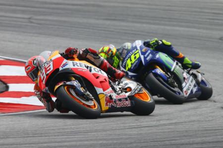 Marquez Rossi 2