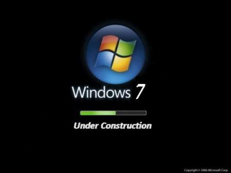 Algunas novedades más de Windows 7