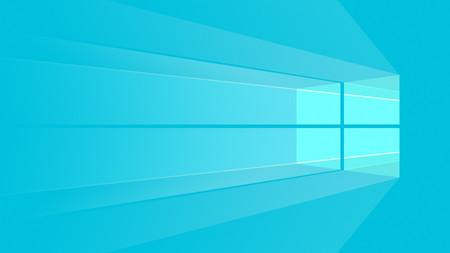 Microsoft lanza una aplicación para ayudar a mejorar las búsquedas internas en Windows 10