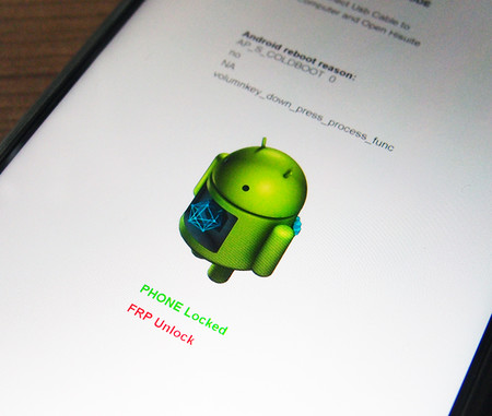 How to know if the bootloader for my Android phone is unlocked or