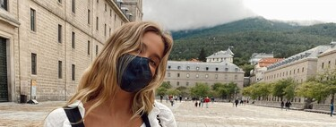 La firma española Camaleon Cosmetics crea la línea Maské Reapair para el cuidado de la piel en tiempos de mascarillas