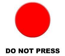No pulses el botón rojo