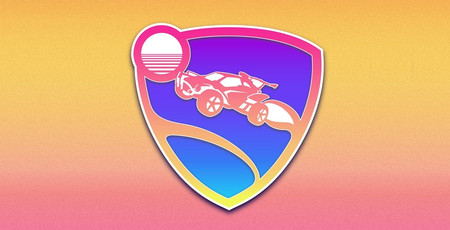 El verano arranca en Rocket League con la actualización Salty Shores