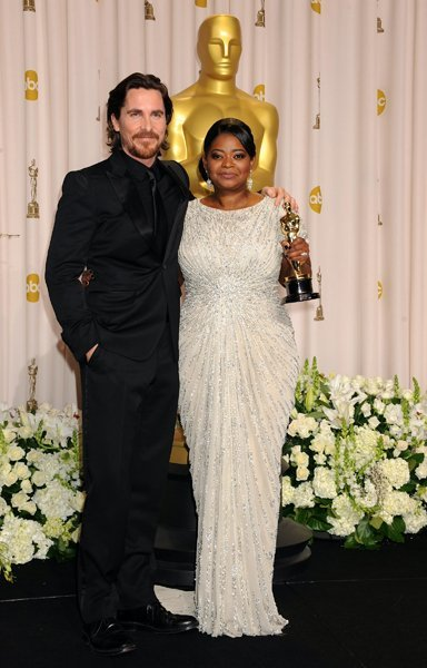 christian-bale-octavia-spencer.jpg