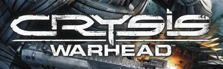 Desvelados los requisitos de 'Crysis Warhead'