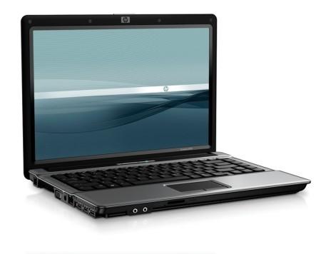 HP actualiza su gama de portátiles para empresa