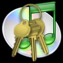 QTFairUse6, para quitar el DRM de las canciones de iTunes