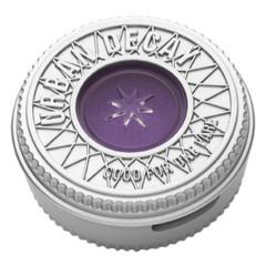 Foto 1 de 20 de la galería maquillaje-violeta-elementos-imprescindibles en Trendencias