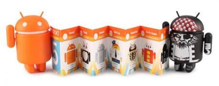 As5 Packaging Insert Promo