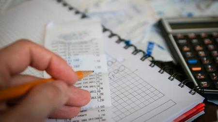 Cómo presupuestar un servicio online si eres freelance