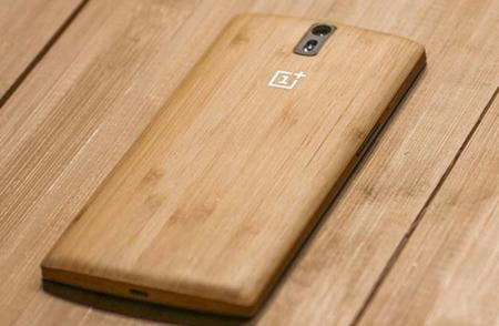 El OnePlus Two destacará más por el diseño que por las especificaciones