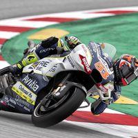 Kawasaki tienta a Tito Rabat para que abandone MotoGP y sea el compañero de Jonathan Rea en 2020