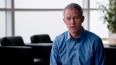 Este es el Tim Cook de Tim Cook: perfil de Jeff Williams, SVP de operaciones de Apple