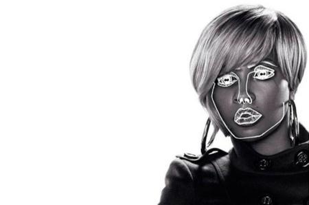 Disclosure nos amenizan la espera de su nuevo álbum trabajando de nuevo con Mary J Blige
