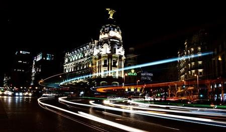 Madrid, paraíso para pymes; esto es lo que pagan sus contribuyentes en la región con menos impuestos de España