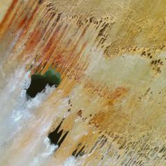 Foto 6 de 20 de la galería aerial-wallpapers en Xataka
