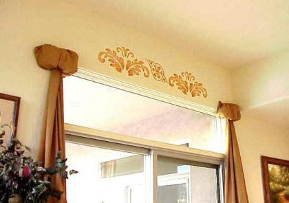 foto de about.com stencil 3