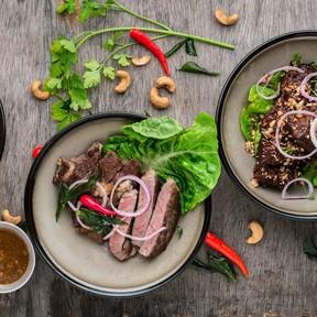 Dieta paleo para adelgazar: estos son los mejores alimentos (y recetas) que puedes incluir en la misma