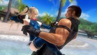 La versión para PC de Dead or Alive 5: Last Round es todo un despropósito