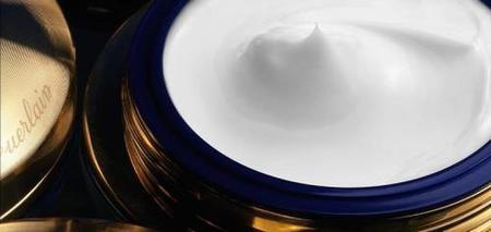 Nueva crema Orchidée Impériale de Guerlain: la fórmula 'nouvelle génération'