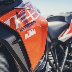 Foto 45 de 51 de la galería ktm-1290-super-adventure-s en Motorpasion Moto