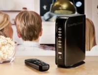 Iomega Screenplay Director HD, mejorando el reproductor multimedia