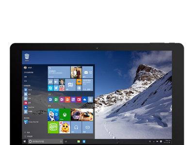 Tablet Teclast Tbook 11 64GB 4GB RAM por 140,50 euros y envío gratis