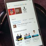 Google ya tiene su propia aplicación de podcast para Android, ya se puede descargar en México con los mejores programas del país