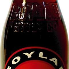 Foto 11 de 15 de la galería botellas-de-boylan en Trendencias Lifestyle