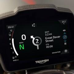 Foto 69 de 71 de la galería triumph-speed-triple-1200-rs-2021 en Motorpasion Moto