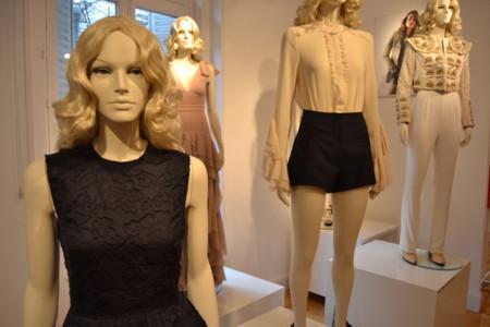 ¿Qué tienen en común el 'vestido ecológico' de Penélope Cruz y una torera? La colección H&M Conscious Exclusive