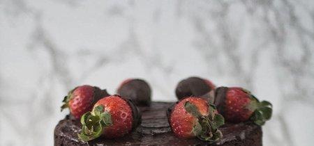 El bizcocho más chocolatoso, un pastel azteca la mar de salado y mucho más en el menú semanal del 13 al 19 de febrero
