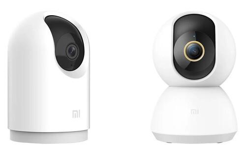 Cómo elegir la mejor cámara de vigilancia de Xiaomi para ti