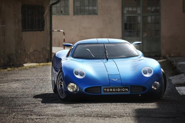 Toroidion 1mw Concept 8