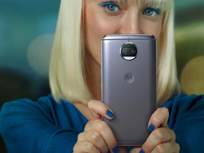 Moto G5S y Moto G5S Plus: crecimiento en pulgadas y doble cámara para el Plus