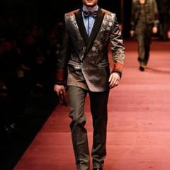 looks-para-navidad-el-traje-y-sus-numerosos-estilos-ii