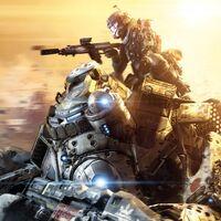Tras un ataque hacker, Apex Legends se ha pasado horas listando un único modo de juego: Save Titanfall