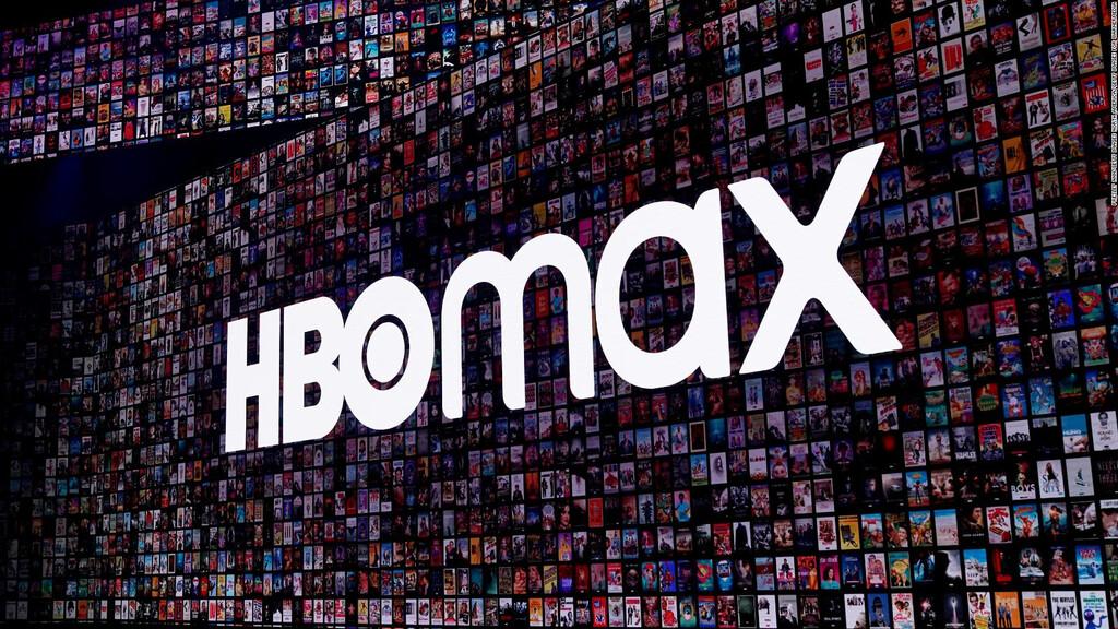 HBO Max llegará a México, América Latina y Europa en la segunda mitad del 2021. Noticias en tiempo real
