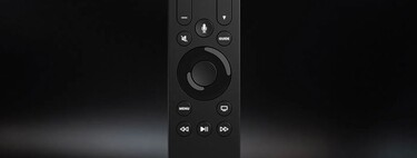 El nuevo y rumoreado mando del Apple TV resulta ser un hardware de terceros