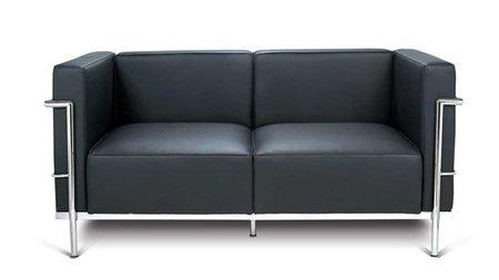 348b039d5151 Ventajas e inconvenientes de los sofás de cuero