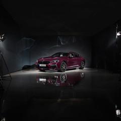 Foto 69 de 89 de la galería bmw-m8-gran-coupe-2020 en Motorpasión