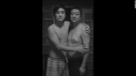 150807055333 China Father Son 28 Years 24 Super 169